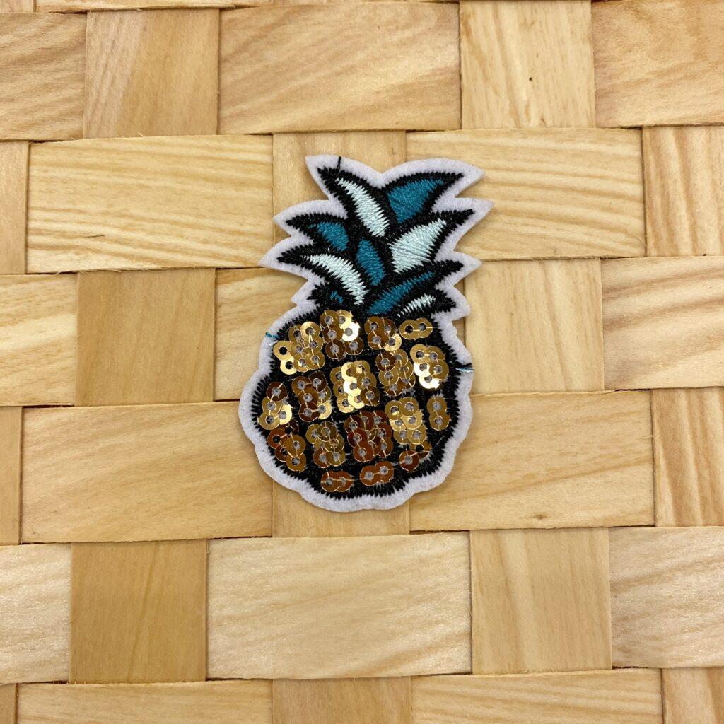 ハワイアンワッペン 30458-⑲