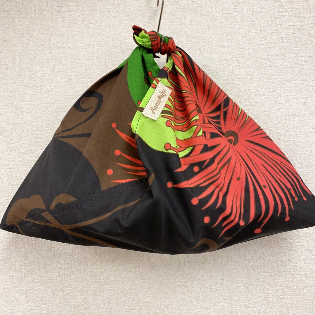 あずま袋(小) H016-B