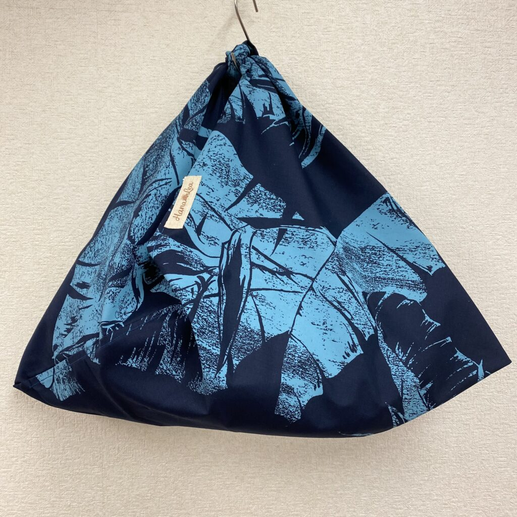 あずま袋(中) H017-C