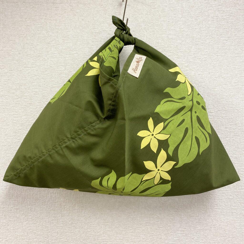 あずま袋(小) H016-C